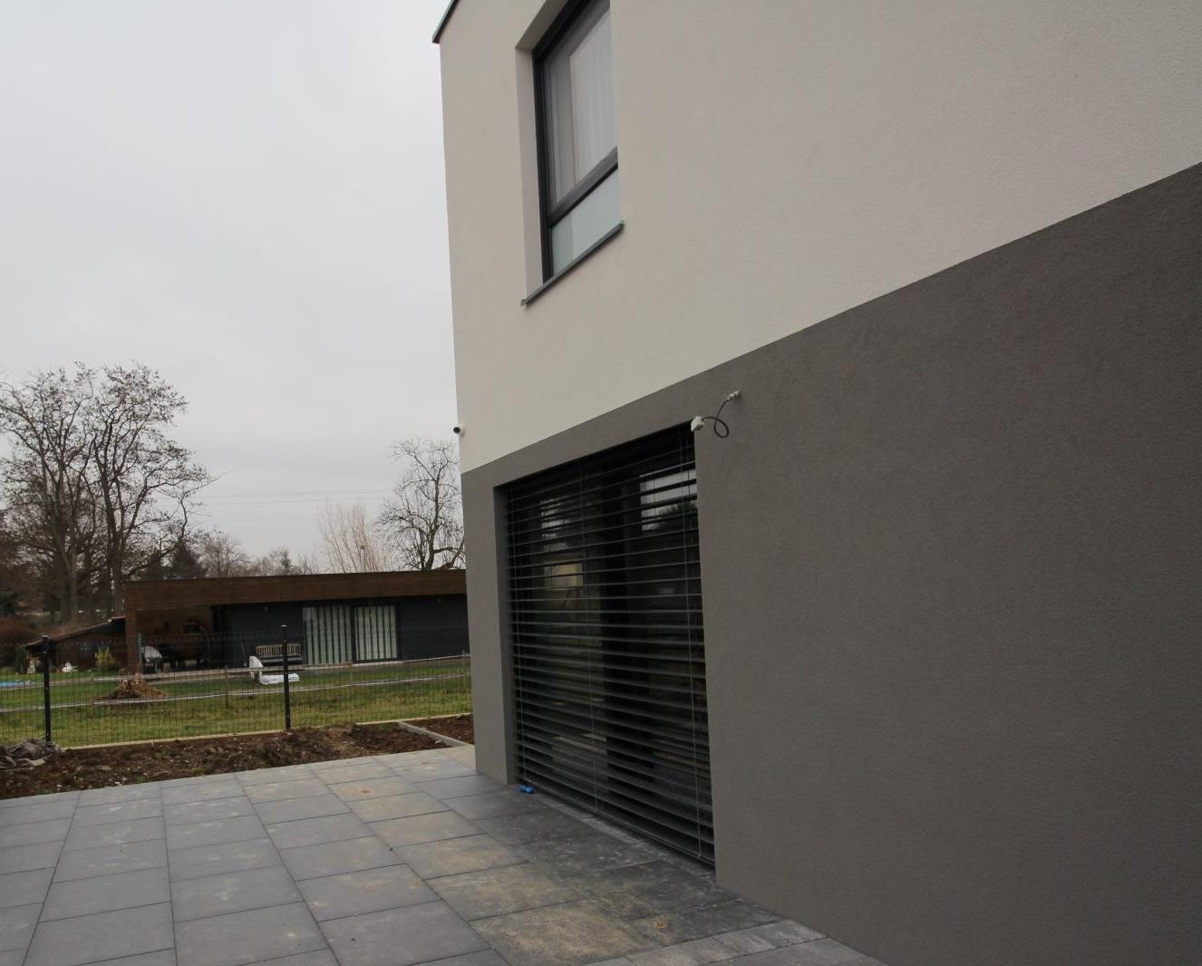 maison-bischwihr-vente-1610919350-VM626_8_original