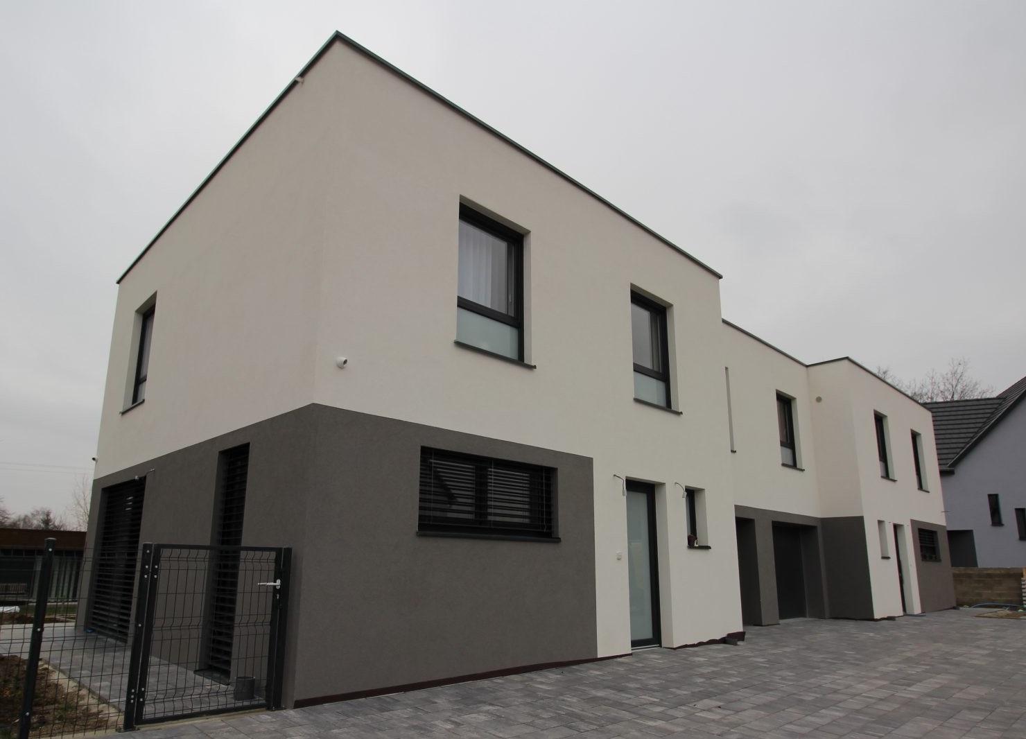 maison-bischwihr-vente-1610919366-VM626_9_original