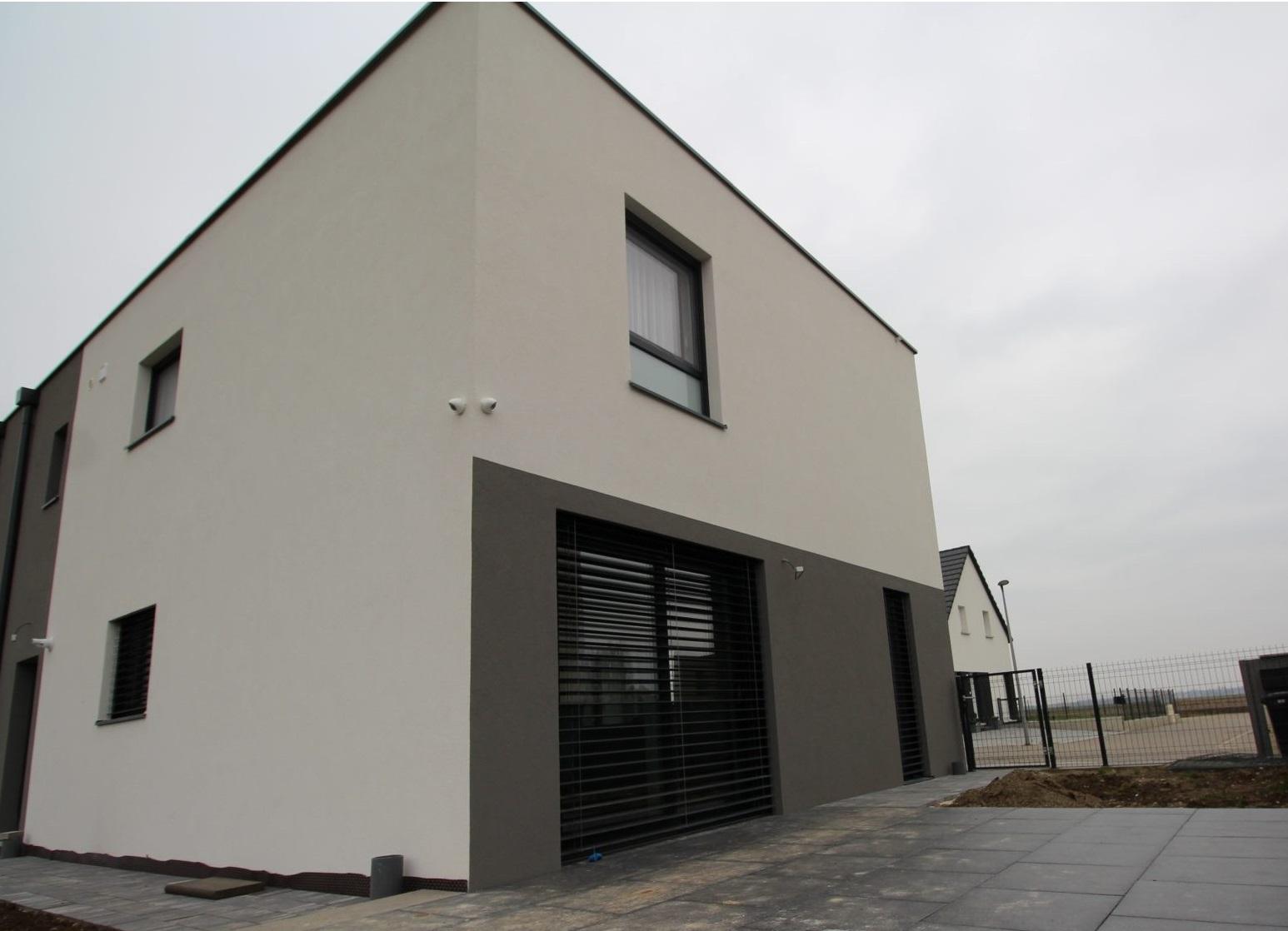 maison-bischwihr-vente-1610919416-VM626_13_original